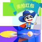 浔阳网站建设